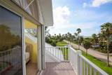 7391 Palm Island Drive - Photo 42
