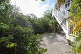 7391 Palm Island Drive - Photo 47