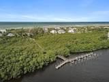 7391 Palm Island Drive - Photo 48
