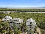 7391 Palm Island Drive - Photo 5