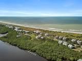 7391 Palm Island Drive - Photo 51