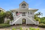 7391 Palm Island Drive - Photo 6