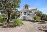 7391 Palm Island Drive - Photo 7