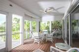7391 Palm Island Drive - Photo 8