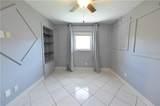 10413 Grail Avenue - Photo 25