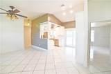 10413 Grail Avenue - Photo 9