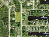 3231 & 3239 & 3247 Holcomb Road - Photo 1