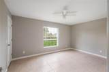 11177 Reinhardt Avenue - Photo 14