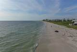 16040 Gulf Shores Drive - Photo 38