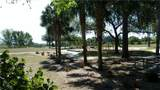 14154 & 14162 SAN DOMINGO Boulevard - Photo 10