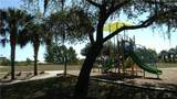 14154 & 14162 SAN DOMINGO Boulevard - Photo 11