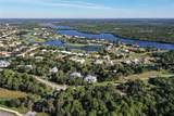 10120 Creekside Drive - Photo 1