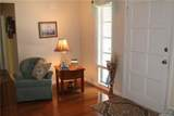 471 Whippoorwill Drive - Photo 7