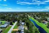420 Creek Lane Drive - Photo 40