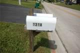 131 Boundary Boulevard - Photo 15