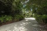 7620 Manasota Key Road - Photo 2
