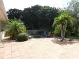 13 Sportsman Terrace - Photo 13