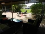 13 Sportsman Terrace - Photo 21