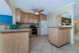 1562 Fundy Road - Photo 13