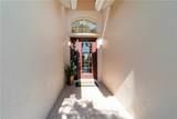 1643 San Silvestro Drive - Photo 4