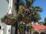 1643 San Silvestro Drive - Photo 74