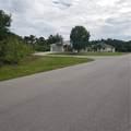15315 Altura Road - Photo 3