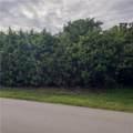 15315 Altura Road - Photo 4