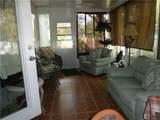 9154 Clewiston Terrace - Photo 39