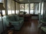 9154 Clewiston Terrace - Photo 42