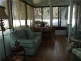 9154 Clewiston Terrace - Photo 44
