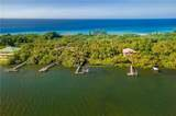 6335 Manasota Key Road - Photo 2