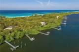 6335 Manasota Key Road - Photo 3