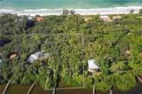 6335 Manasota Key Road - Photo 4