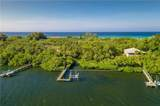 6335 Manasota Key Road - Photo 6