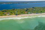 6335 Manasota Key Road - Photo 7