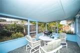 1800 Bluebird Lane - Photo 37