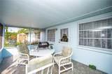 1800 Bluebird Lane - Photo 38