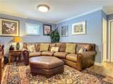 4995 Peninsula Drive - Photo 12