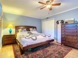 4995 Peninsula Drive - Photo 23