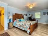 4995 Peninsula Drive - Photo 25