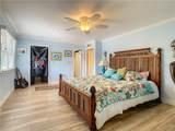 4995 Peninsula Drive - Photo 26