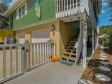4995 Peninsula Drive - Photo 3