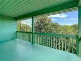 4995 Peninsula Drive - Photo 30