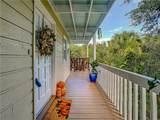 4995 Peninsula Drive - Photo 6