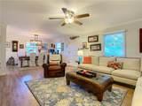 4995 Peninsula Drive - Photo 8