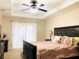 3814 5TH Terrace - Photo 18