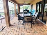 3814 5TH Terrace - Photo 38