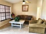 3814 5TH Terrace - Photo 5