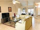 3814 5TH Terrace - Photo 8