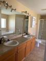 3072 Junction Street - Photo 12
